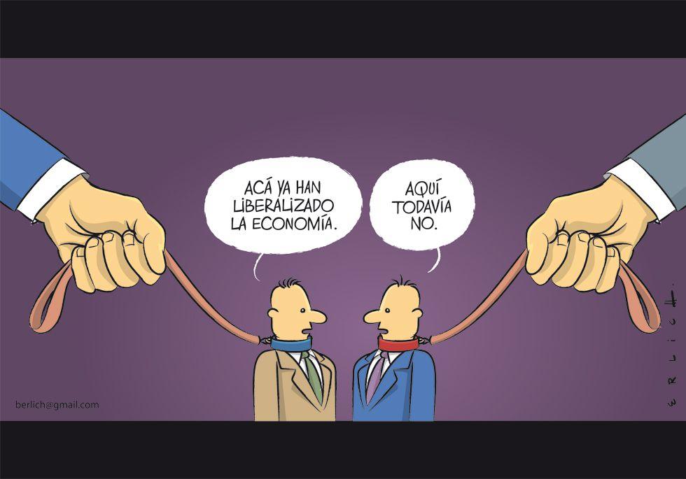 Economías