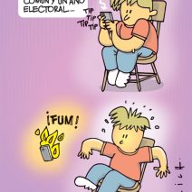 Año electoral