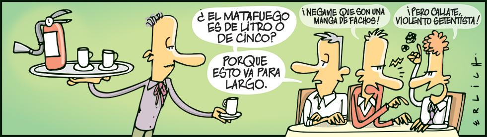 Matafuego